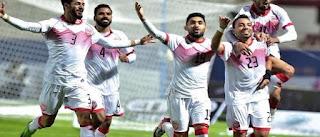 مشاهدة مباراة البحرين والفلبين الودية اليوم الخميس 6/9/2018 بث مباشر