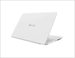 Netbook Asus E203NAH-FD012D.png