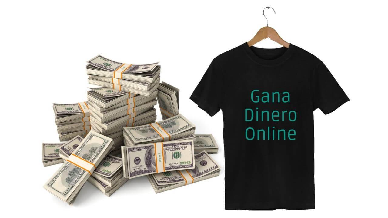 negocio-camisetas-online