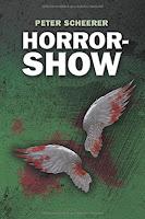 https://www.amazon.de/Horrorshow-Peter-Scheerer/dp/1095593757/ref=tmm_pap_swatch_0?_encoding=UTF8&qid=1598089234&sr=8-3
