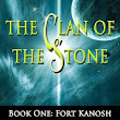 Clan of the Stone