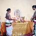 கொரோனா தொற்றிலிருந்து விடுபட மலையகப்பகுதியில் சமய வழிபாடுகள்