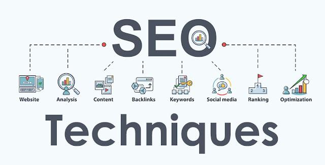 Tingkatkan Peringkat Situs Web Anda Sewa Konsultan SEO!