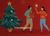 """Concorso Generali Italia """"Caccia alle Stelle"""" : vinci gratis 1000 premi (voucher YOOX, LaFeltrinelli, Samsung ecc) e super premi finali"""