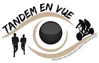 Tandem en Vue - Logo
