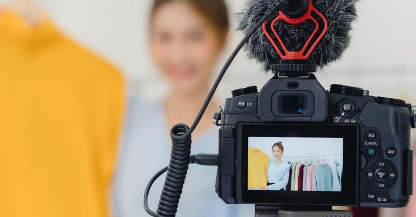 INFLUENCERS: Conoce los Mitos y Verdades sobre el trabajo de los creadores de contenido en internet