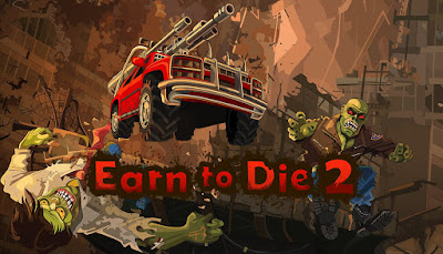 Earn To Die 2 Pc Free Download