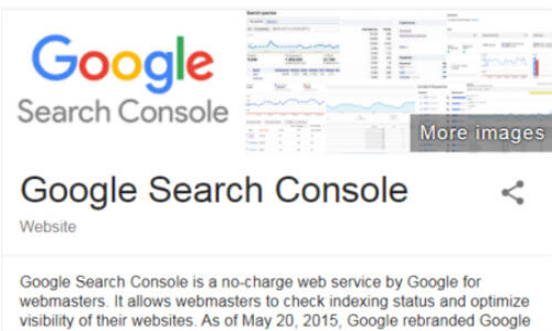 Tips-for-using-Google_webmaster_tools_500x300