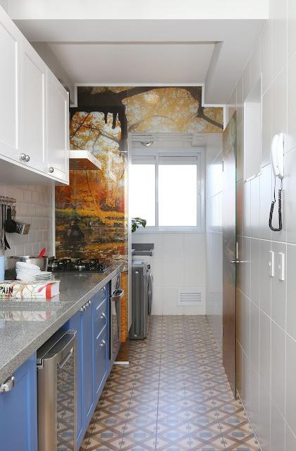 divisao-cozinha-area-serviço-lavanderia