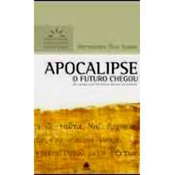 http://www.submarino.com.br/produto/6036500/livro-apocalipse-o-futuro-chegou-as-coisas-que-em-breve-devem-acontecer?franq=AFL-03-109935
