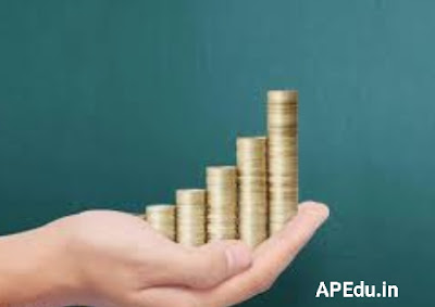 EPFO: Do you have two PF accounts? Benefit ...