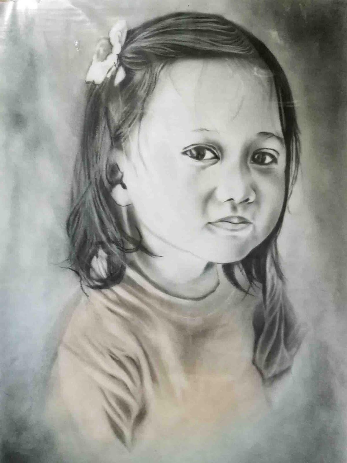 Foto Galeri Wisuda Dan Karikatur Pekanbaru ART Download Aplikasi