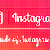 How to Get Thousands Of Followers On Instagram