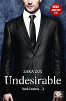 https://lesreinesdelanuit.blogspot.fr/2018/05/dark-desires-t2-undesirable-tome-25.html
