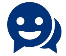 Talk With Stranger - stranger chat app