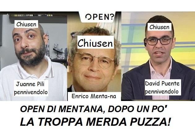 open-online-giornalino-di-mentana-copre-verità-juanne-pili-david-puente