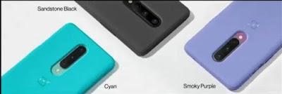 ون بلس تعلن في مؤتمرها عن OnePlus 8 و OnePlus 8 Pro،ون بلس,ون بلس 8,ون بلس 8 برو,مؤتمر ون بلس,اندرويد,سماعة بولتس وايرلس زد,سماعة الاذن اللاسلكية,OnePlus,OnePlus,OnePlus 8 Pro,Android