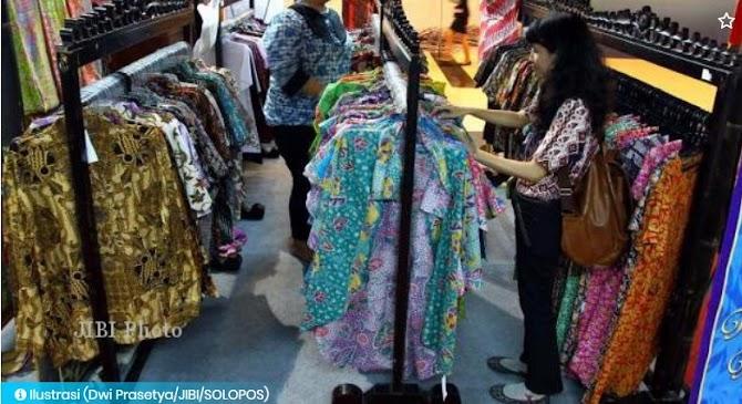 Wisata Solo, Traveling Sembari Melestarikan Warisan Leluhur