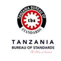 TBS : Call for Interview for Internships at Tanzania Bureau of Standards on 26th September, 2020