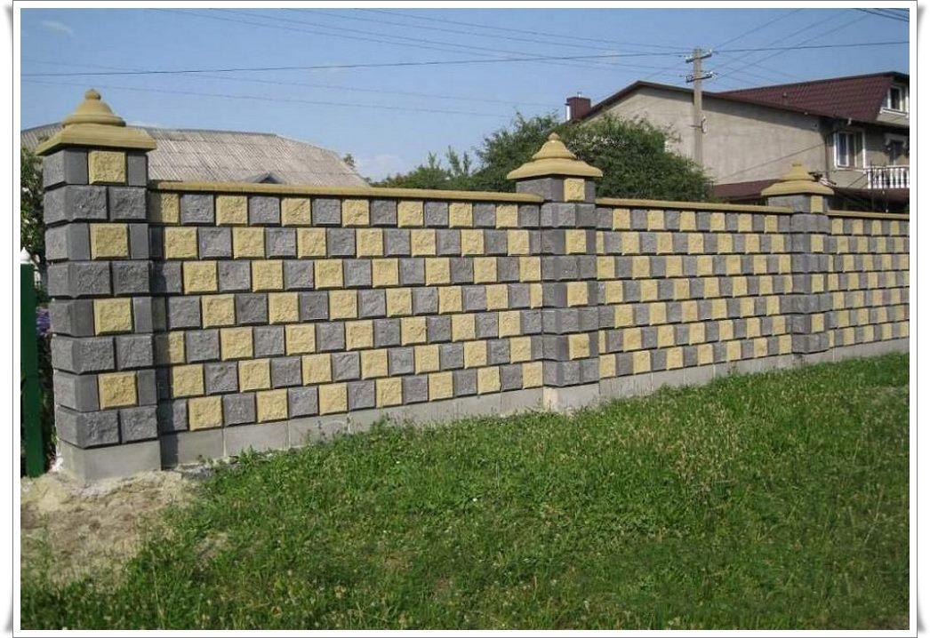 камень севастополь