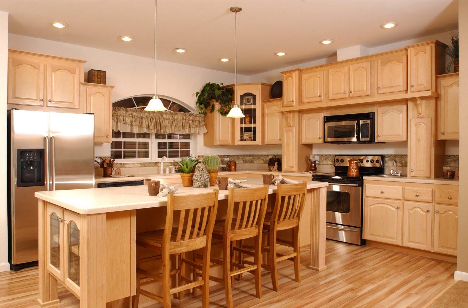 Best Woodworking Plans Book New Yankee Workshop Kitchen Cabinets Wooden Plans