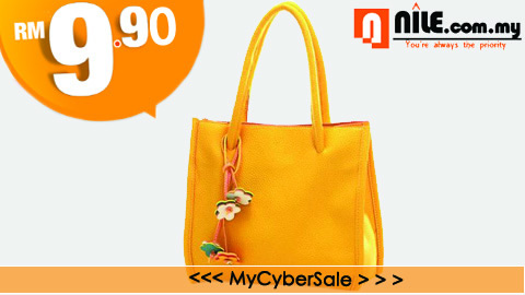 http://www.nile.com.my/product_info.php?products_id=11906