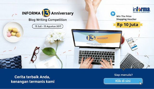 http://informa.co.id/id/events/informa-13th-anniversary-blog-writing-competition