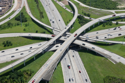 What is Geometric Design of Highways? Objectives and Design Elements