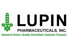https://www.pharmawalks.com/2019/11/sambi-pharma-urgent-openings-for.html?m=1