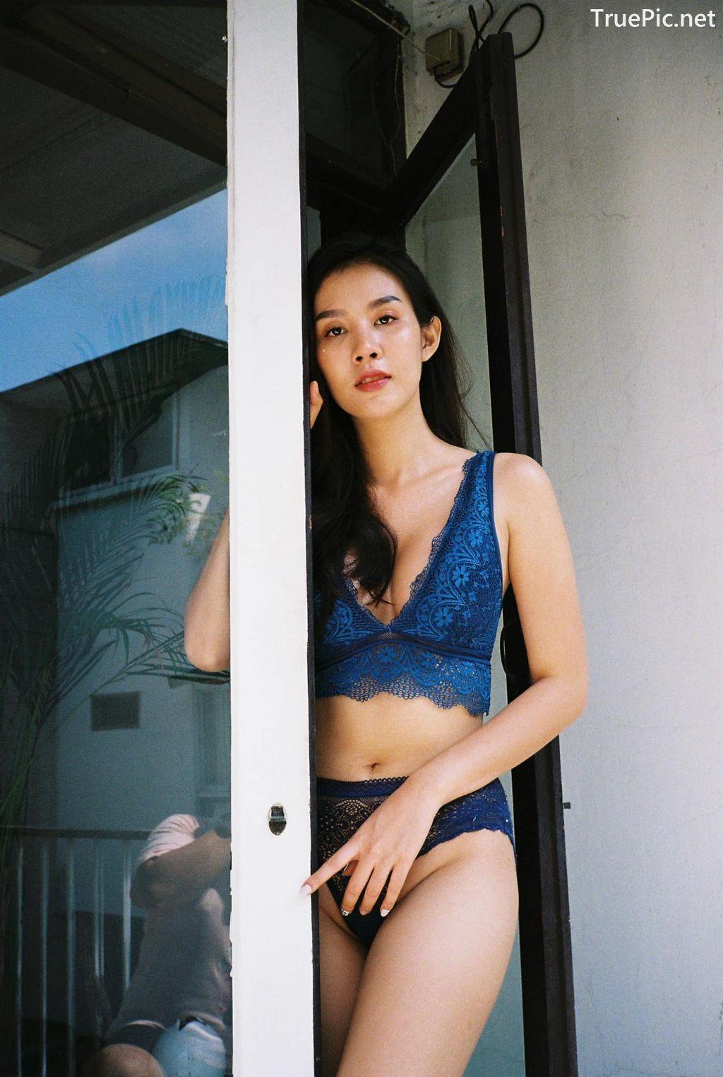 Image-Thailand-Model-Ssomch-Tanass-Blue-Lingerie-TruePic.net-TruePic.net- Picture-14