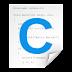 [Tutorial C++] Membuat Program Luas Lingkaran Dengan C++