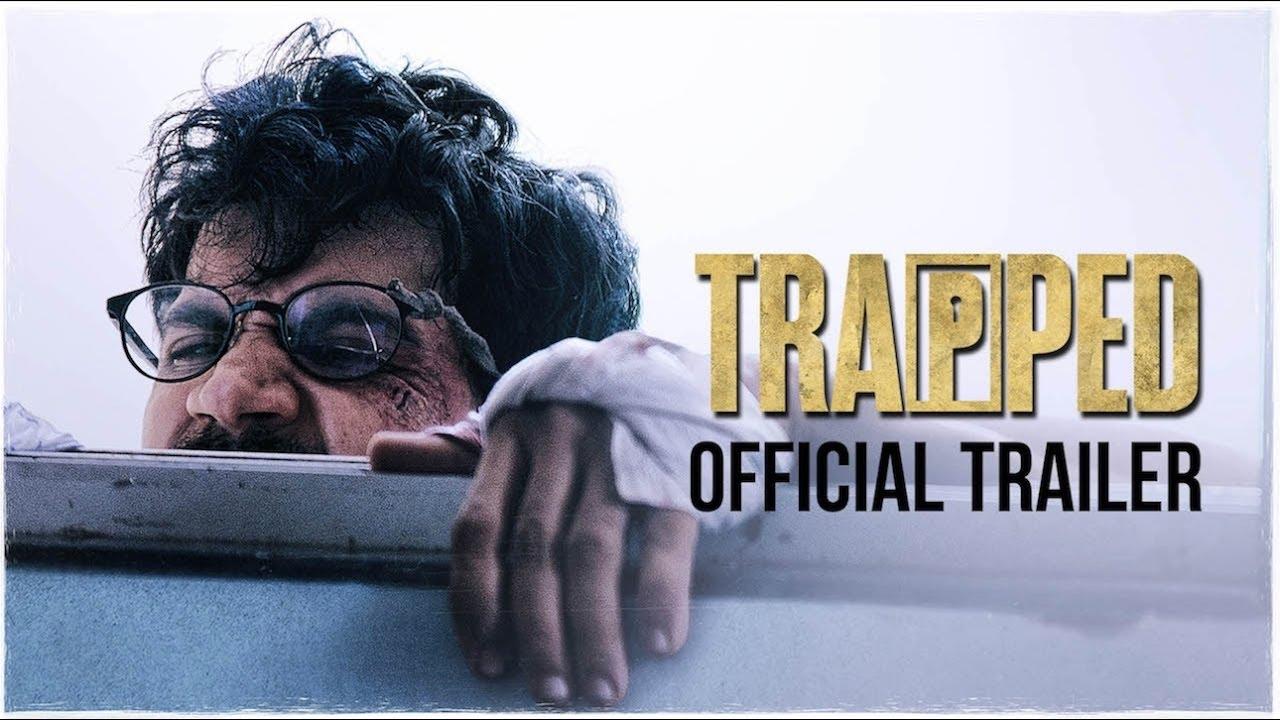 Hindi Sexy Film 2017