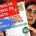 COMPRINHAS DE MATERIAL DE ARTE EM PORTUGAL #1 (BUYING ART MATERIAL IN PORTUGAL # 1)
