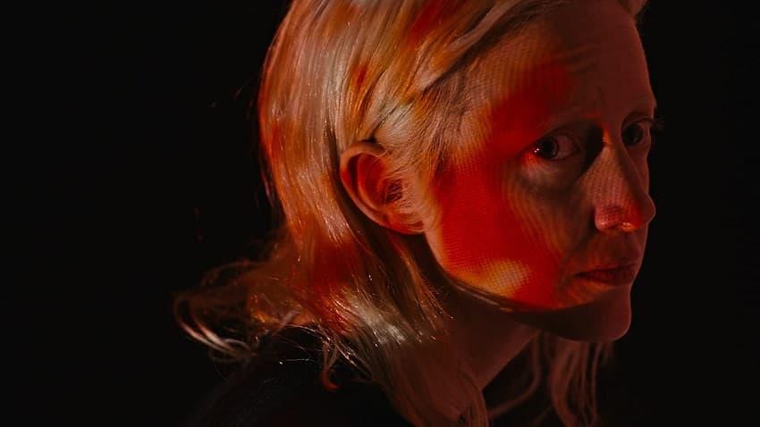 Режиссёрская версия фантастического хоррора Possessor от Брэндона Кроненберга выйдет в ноябре