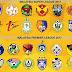 Senarai Perpindahan Pemain Liga Super 2017