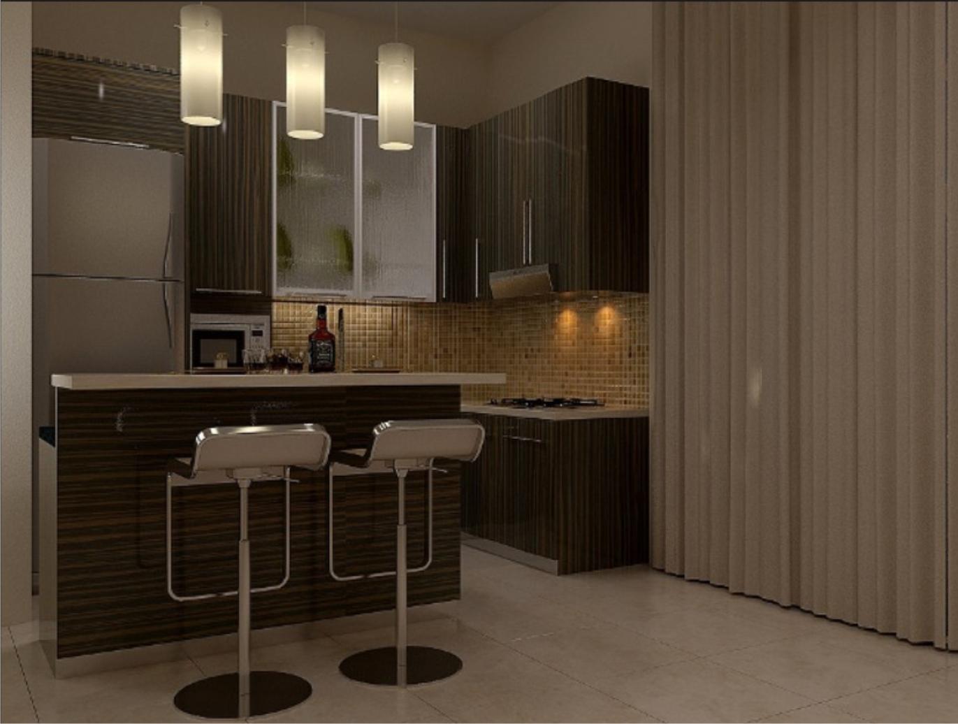 Furniture Minimalis Modern | MODEL RUMAH MODERN