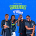 Projecto Gabeladas - Quero De Novo (feat. Cef) (2020) [Download]