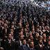 Paulo conclama novos 1.214 policiais civis e científicos