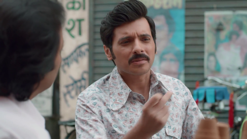 Shukranu (2020) Full Movie Download Hindi 300MB 480p PreDVDRip || 7starhd