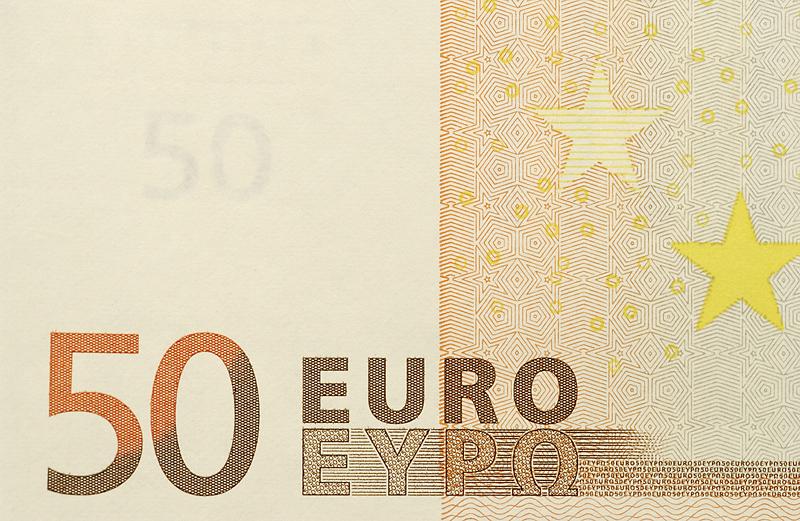 euro-50-note Ice Cream Truck Wiring Diagram on