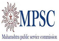 MPSC 2021 Jobs Recruitment Notification of Assistant Professor 90 Posts
