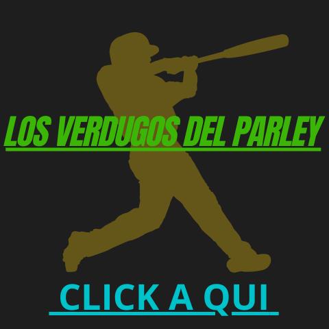 Parley Gratis