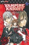 http://lostcrowsbuecherchaos.blogspot.de/2017/05/rezension-vampire-knight-1-matsuri-hino.html