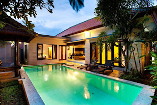 HHRMA Bali - Looking for Sales Executive at Kubu Manggala Villas
