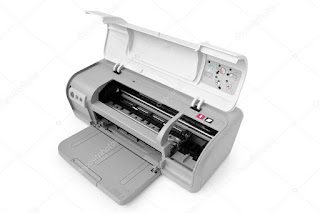inkjet printer,best inkjet printer,printer,best inkjet printers,inkjet printers,inkjet,handheld inkjet printer,best inkjet printer for home,best inkjet printer for office,best inkjet printer 2020 review,best inkjet printer for business,best printer,cheap inkjet printer,thermal inkjet printer,hp inkjet printers,how inkjet printer works,best inkjet printer 2020,inkjet vs laser printer,best wireless inkjet printer,best all in one inkjet printer,best inkjet printer for home use