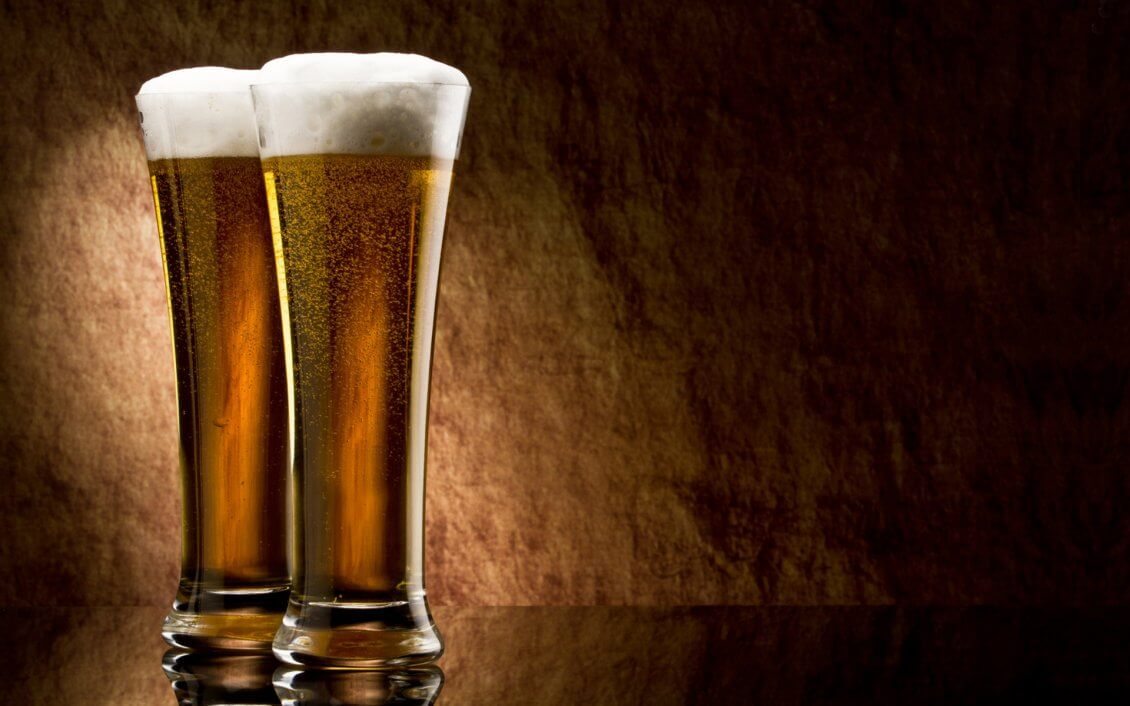 ultra hd 4k beer wallpaper download for free