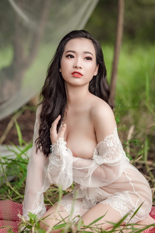 Vietnam studio Amateur with lover [re run]