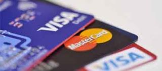 Kegunaan Kartu Kredit Dan Cara Memilih Kartu Kredit Bagi Pemula