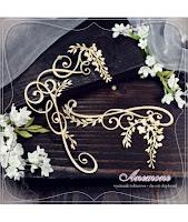 https://scrapandme.pl/pl/kategorie/1270-ozdobniki-wisteria-02.html