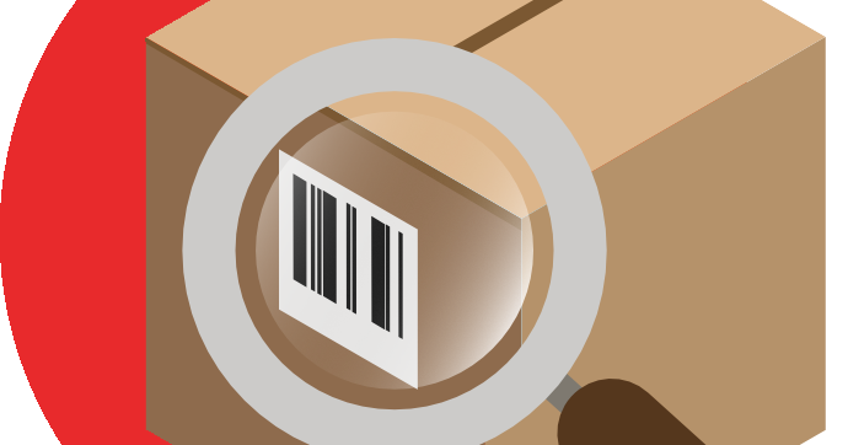 IBuyBuy 臺灣代購 專業服務: 《郵局郵寄國際包裹出貨查詢》